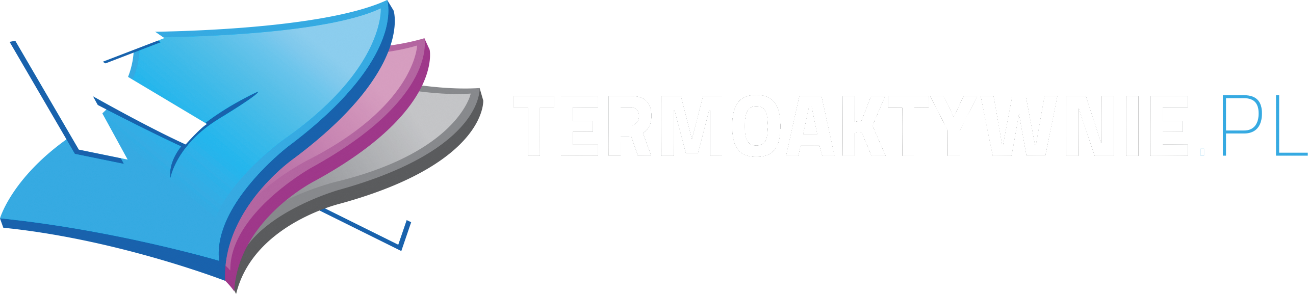 Termoaktywnie.pl Store with thermoactive clothing